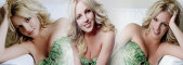 Britney Spears songs, picturs and videos